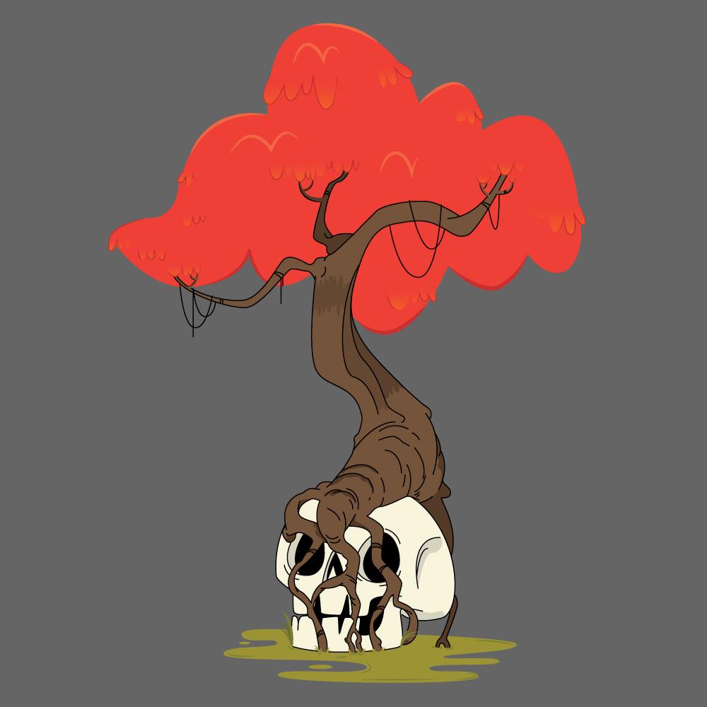 tree_roots.jpg