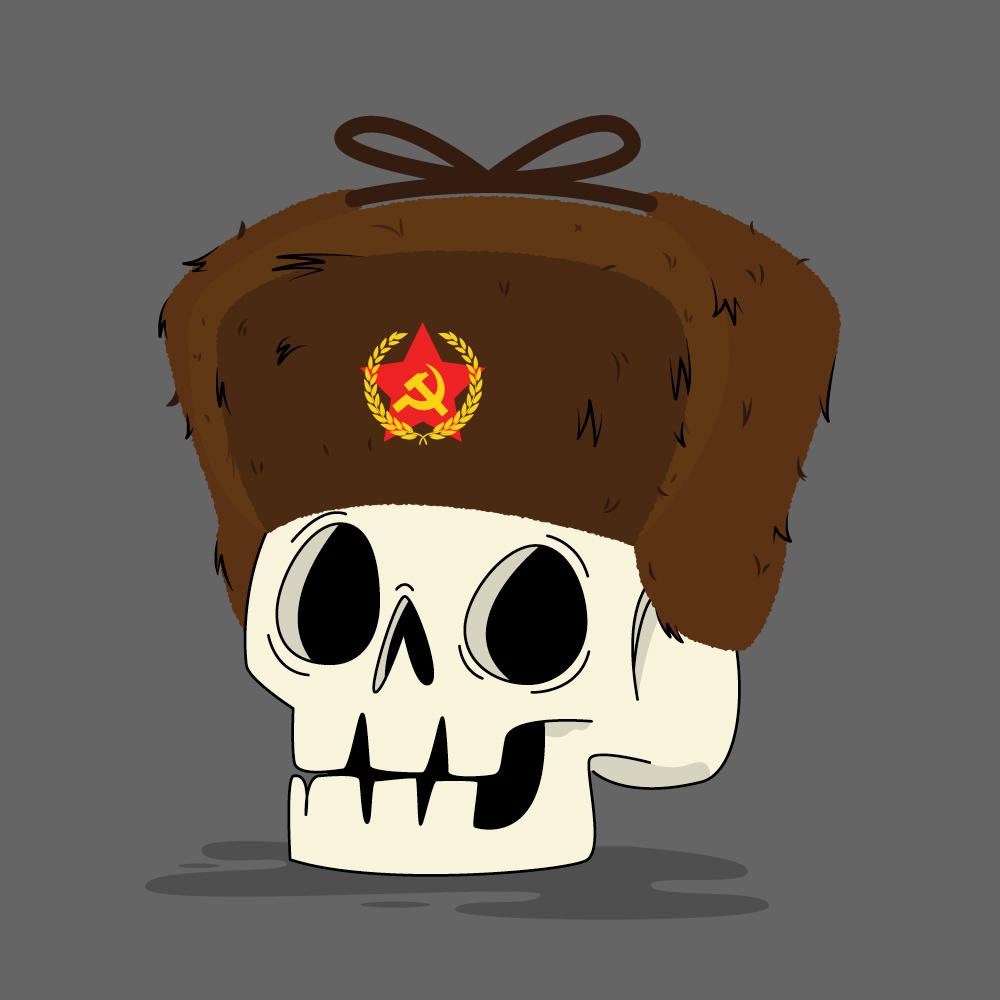 USSR_HAT.jpg