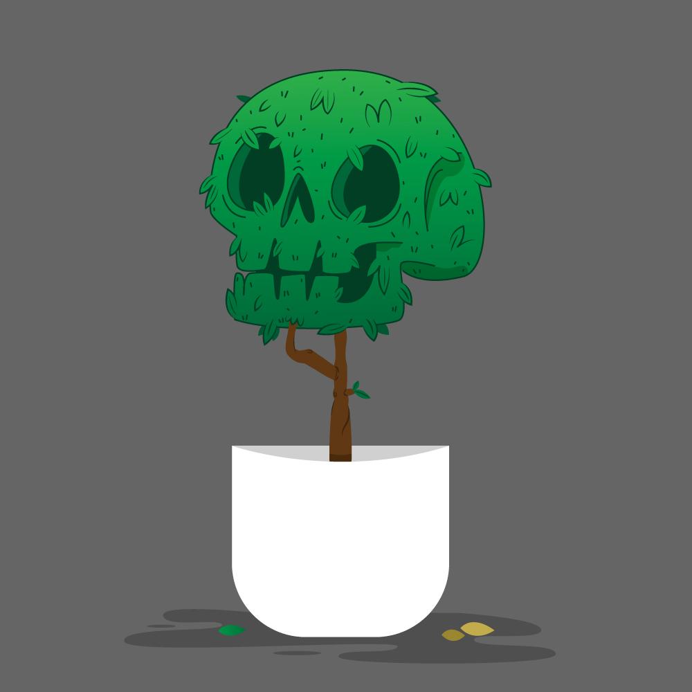 pot_plant.jpg
