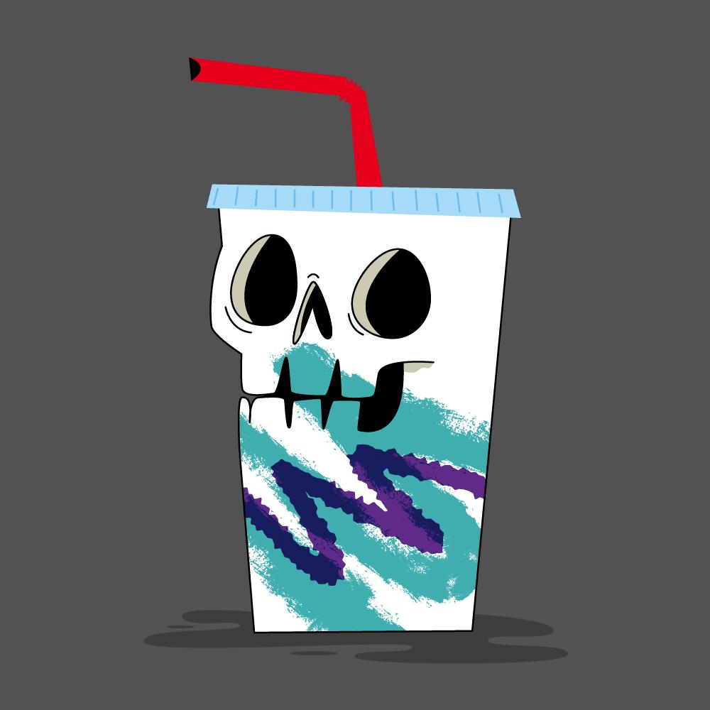 soda_cup-01.jpg