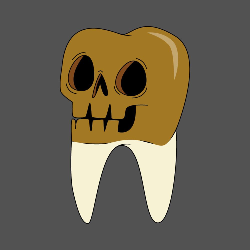 tooth-01.jpg
