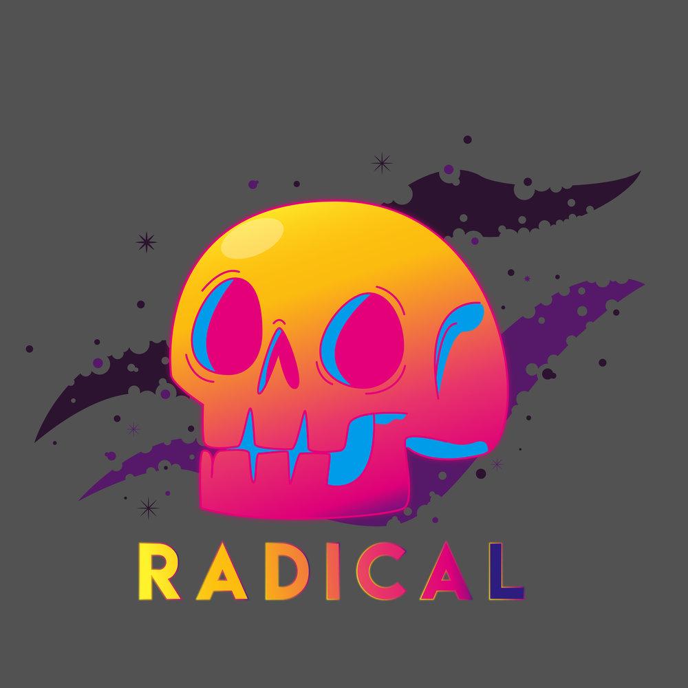 RAD-01.jpg