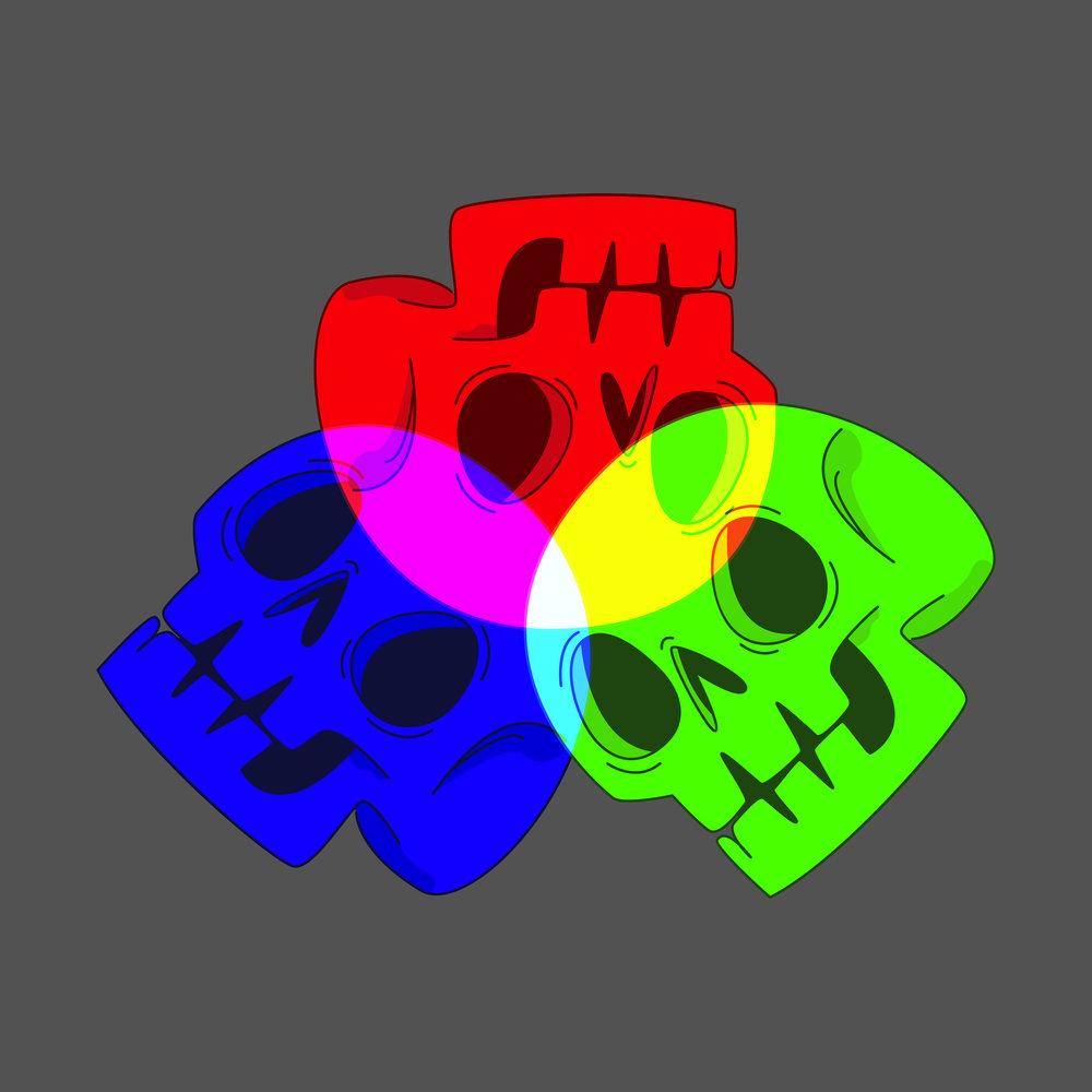 RGB-01.jpg