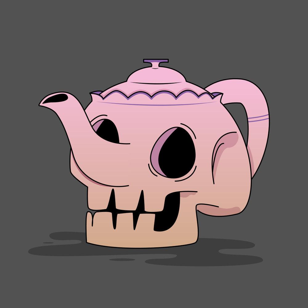 tea-01.jpg