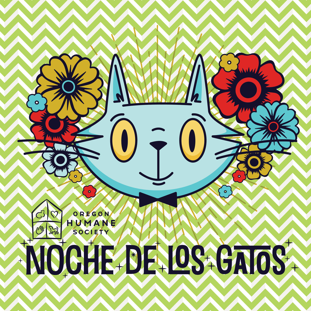 NOCHE_DE_LOS_GATOS_2018_INSTA-04.jpg