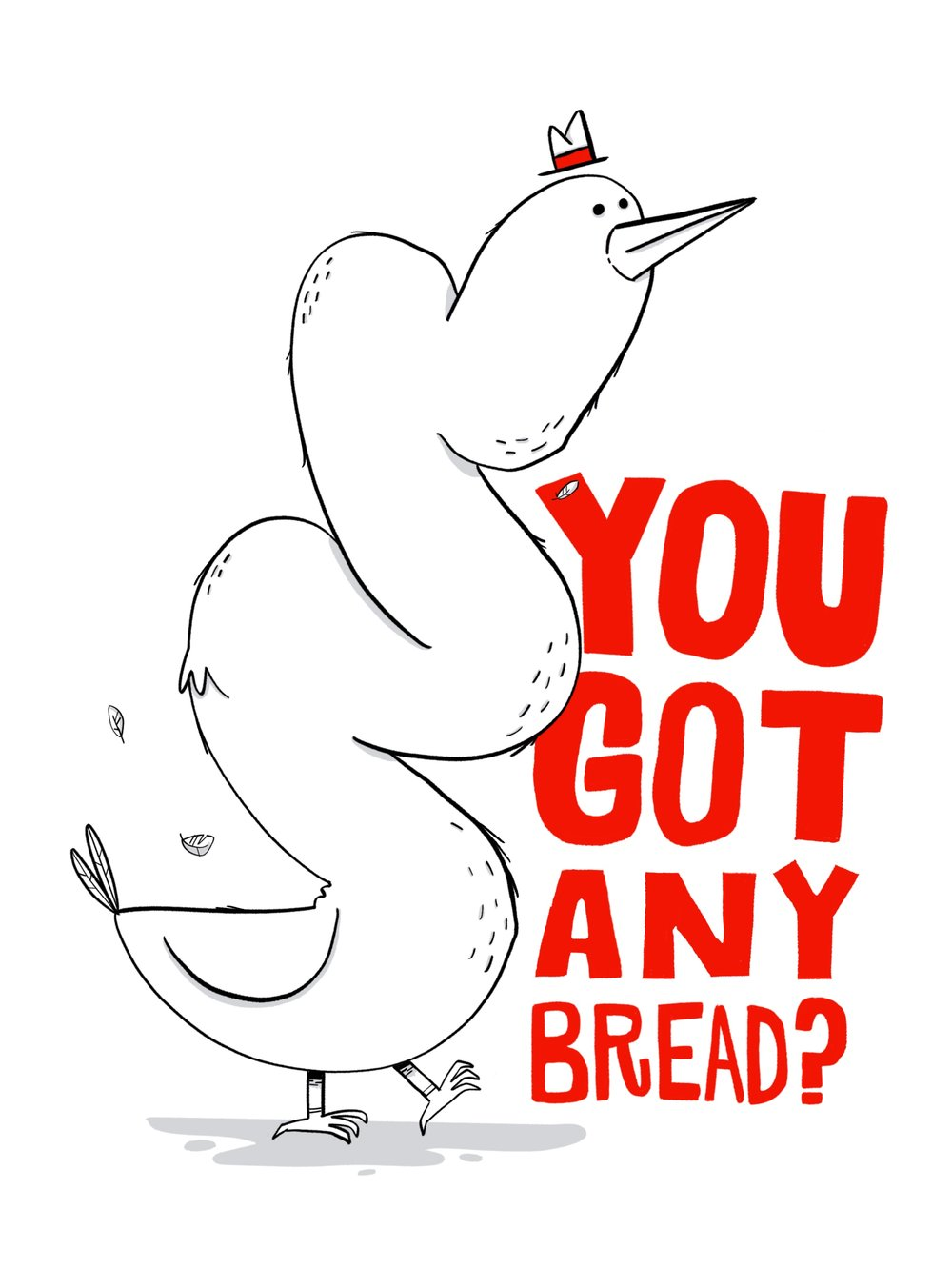 Bird_Bread.jpg