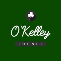 lounge logo.png
