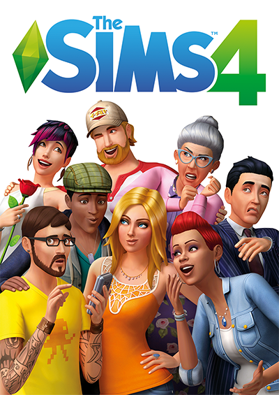 The_Sims_4_Box_Art.png