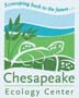 Chesapeake Ecology Center