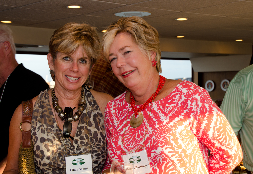 15 Cindy Shuart, Sharon Boettinger.jpg