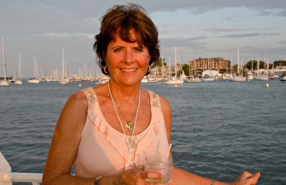 26 Christine See.jpg