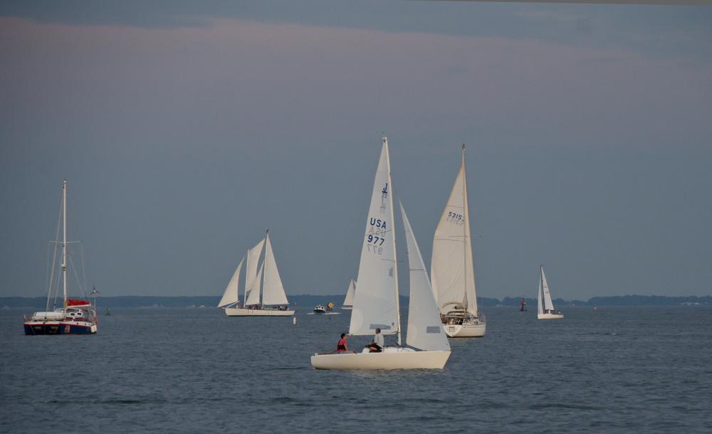39 sailboats.jpg