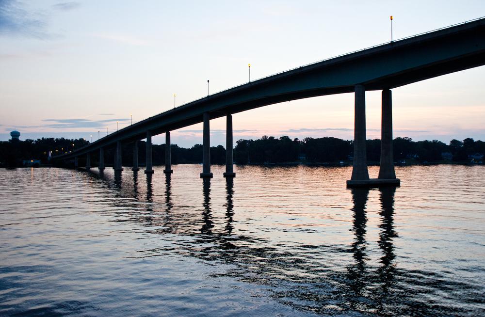 43 bridge.jpg