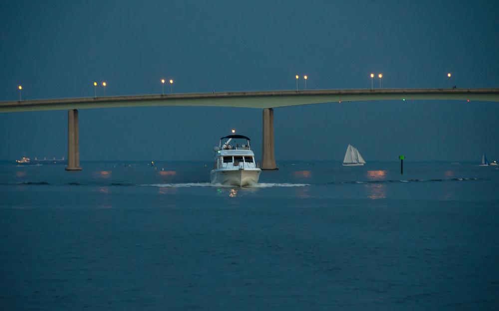 45 boats.jpg