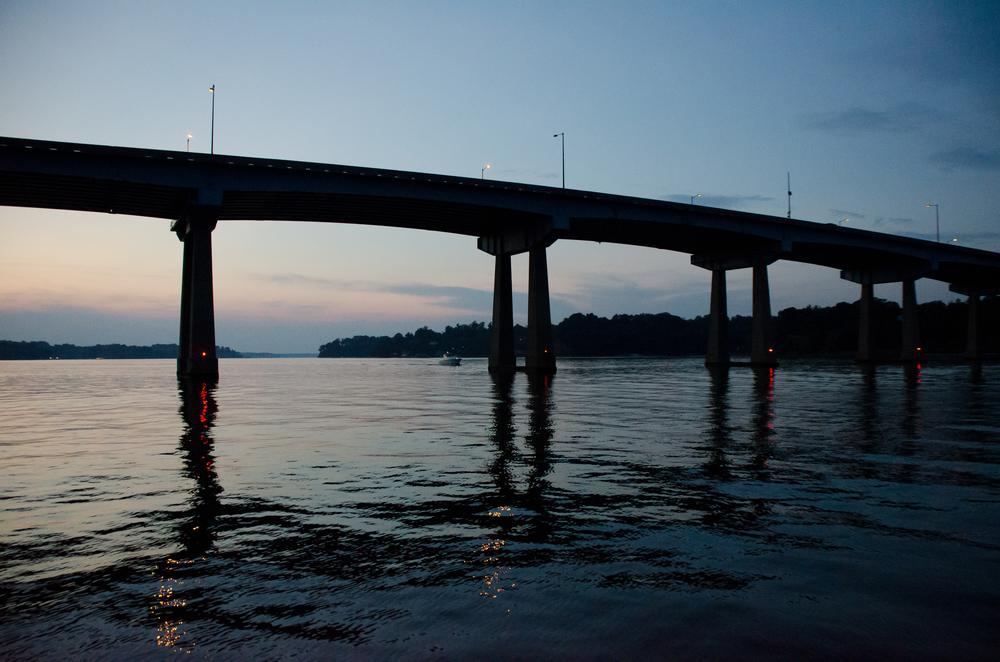 50 bridge.jpg