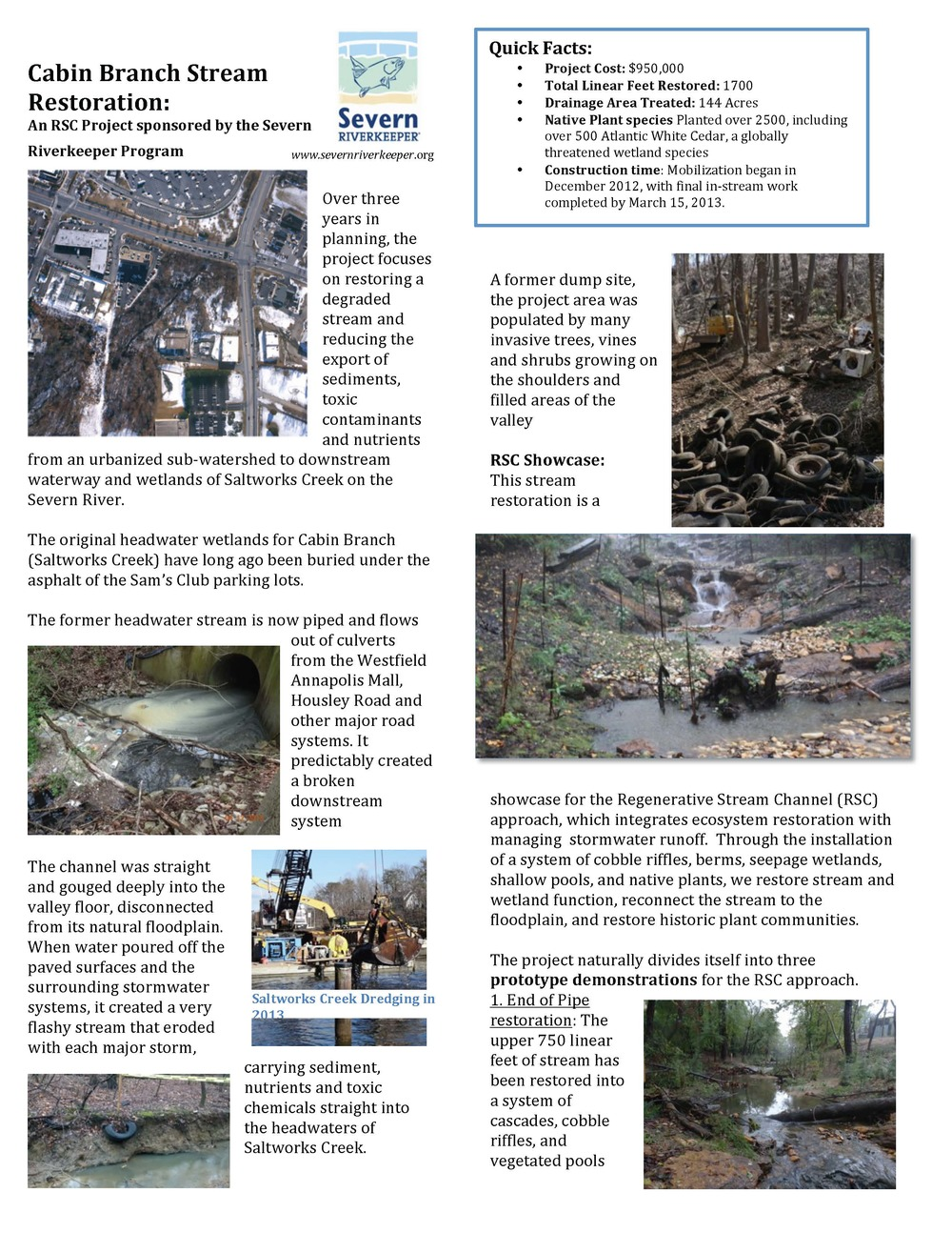 Cabin Branch Fact Sheet Dec 2013 med reduced_Page_1.jpg