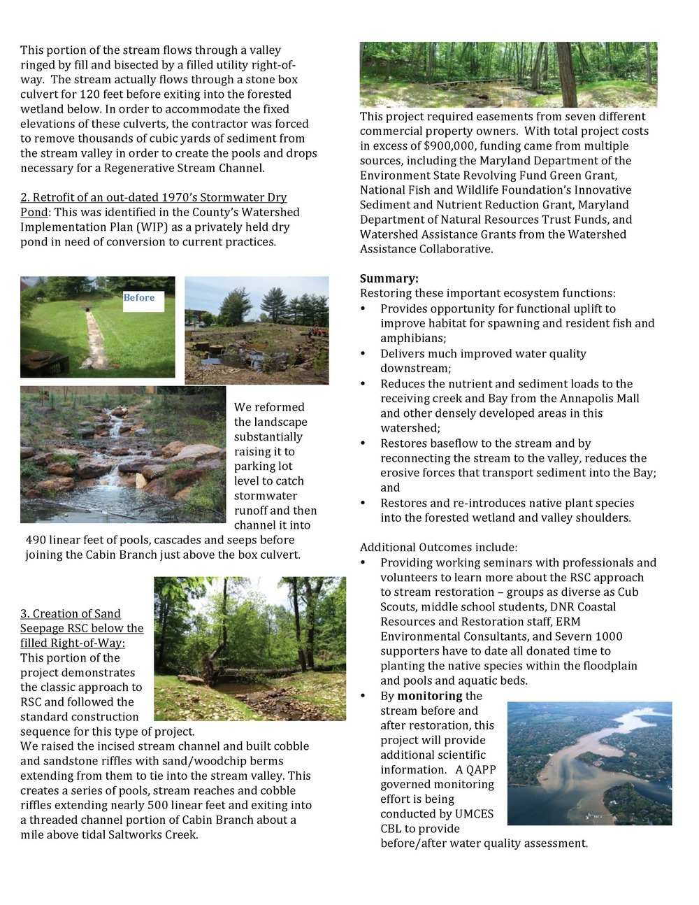 Cabin Branch Fact Sheet Dec 2013 med reduced_Page_2.jpg