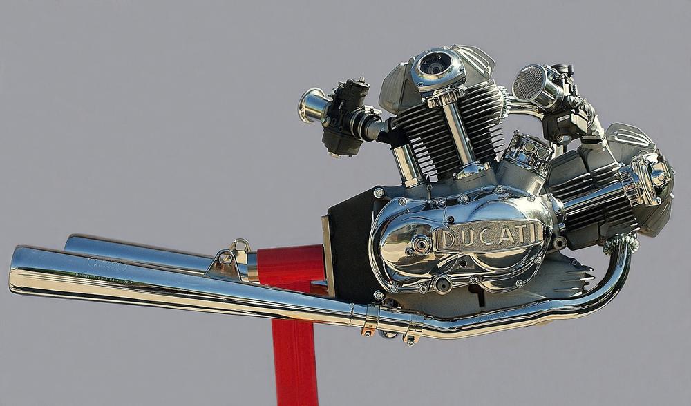 Motor Right-1.jpg