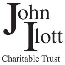 John Ilott Charitable Trust