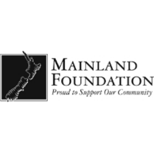 Mainland Foundation