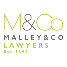 Malley & Co