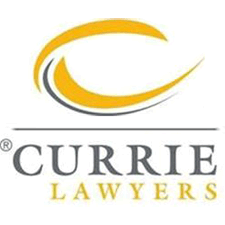 Currie Lawyers