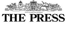 The Press.jpg