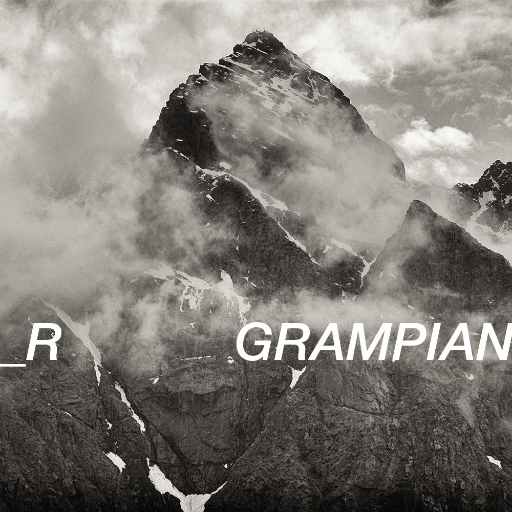 Grampian.png