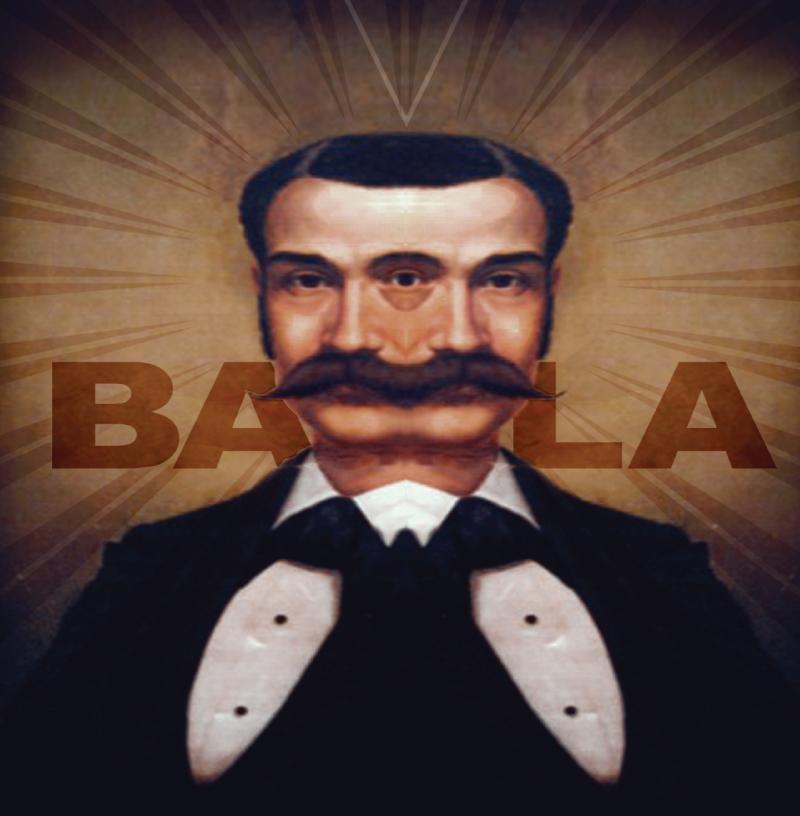 Bala.jpg