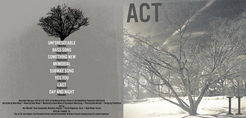ACT-II.jpg