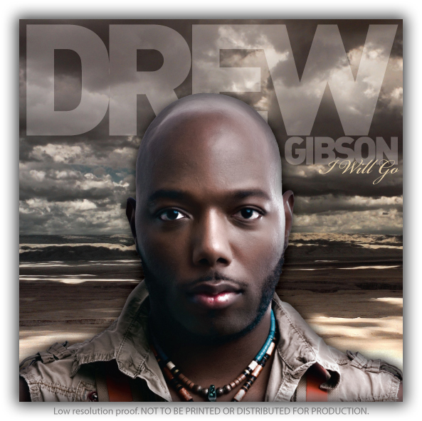 DrewGibson.jpg