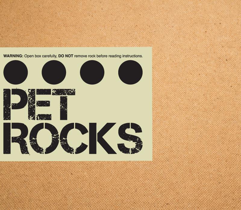 PETROCKS.png
