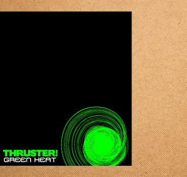 THRUSTER-CD.jpg