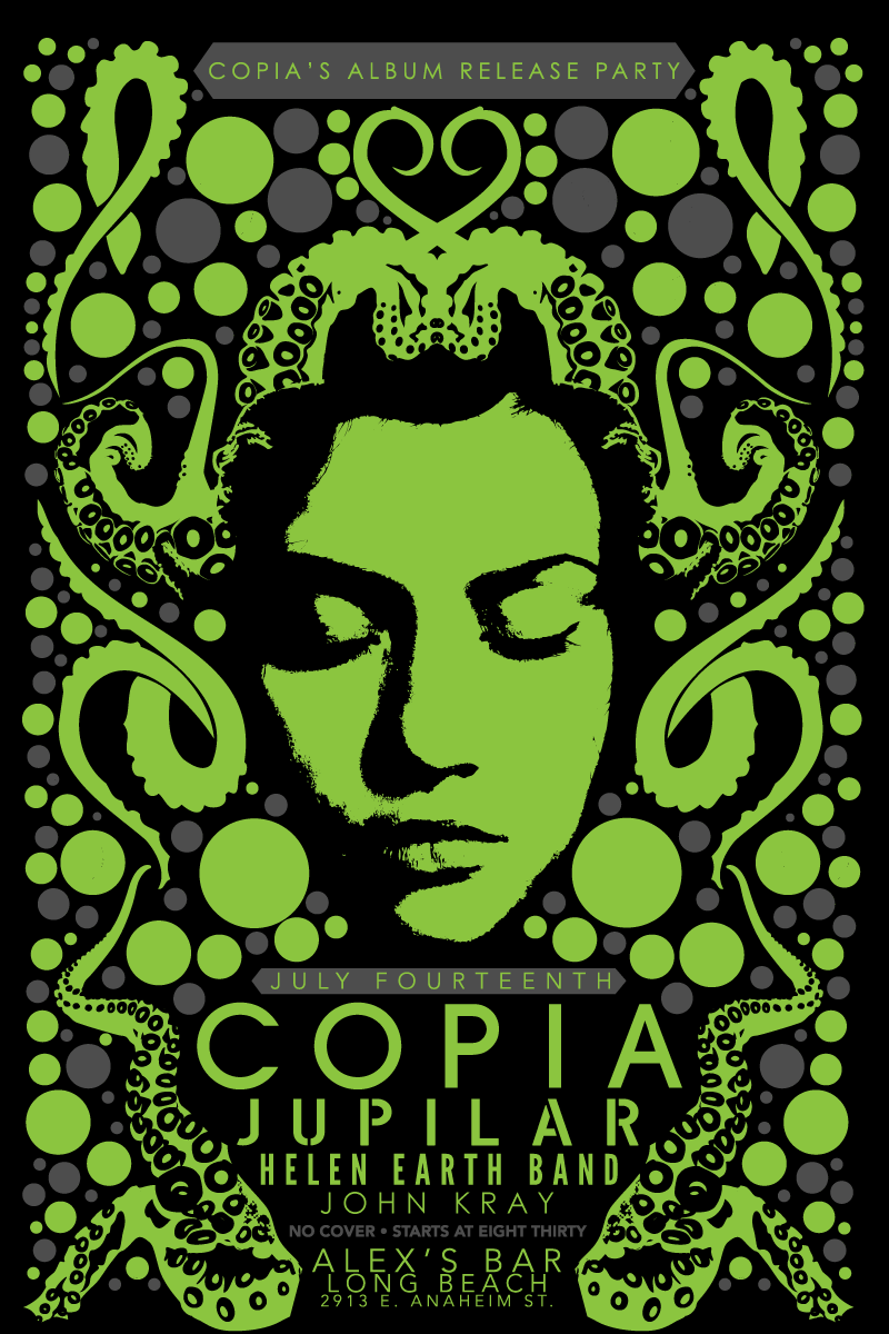 Copia-Release.png