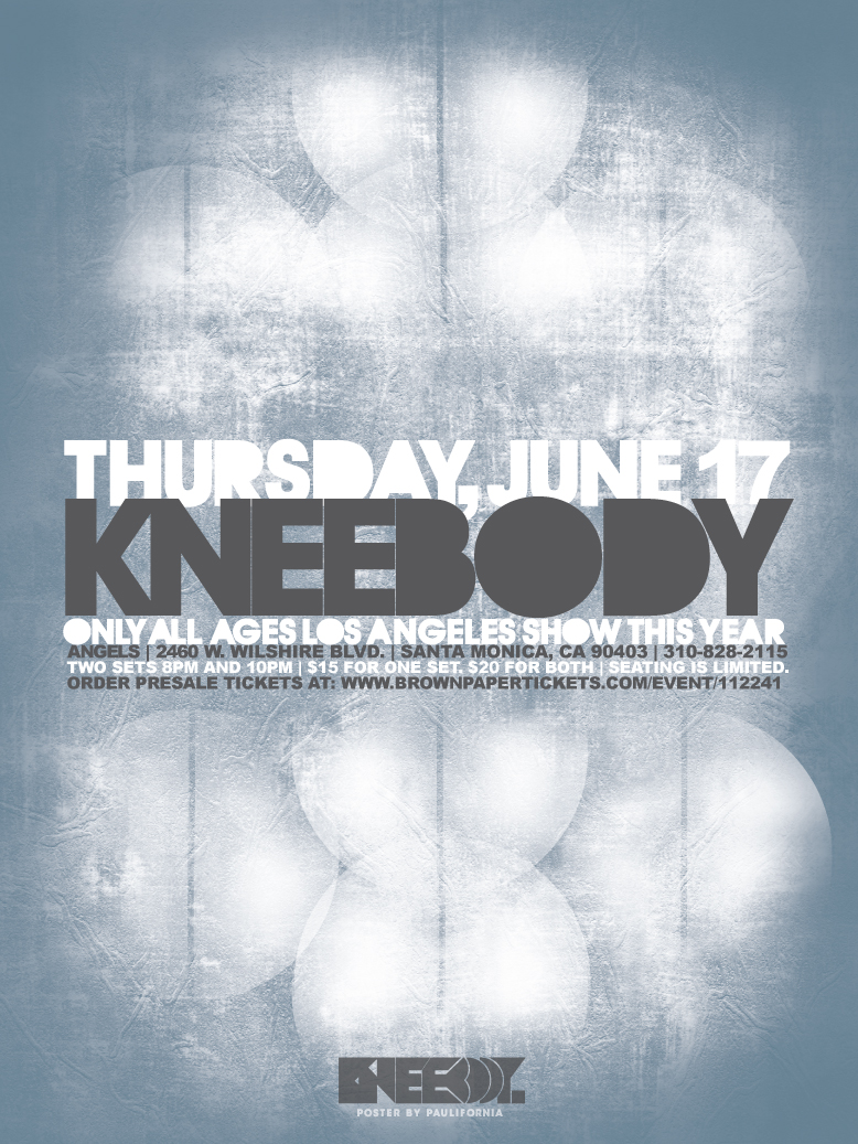 KNEEBODY-JUNE17th.jpg