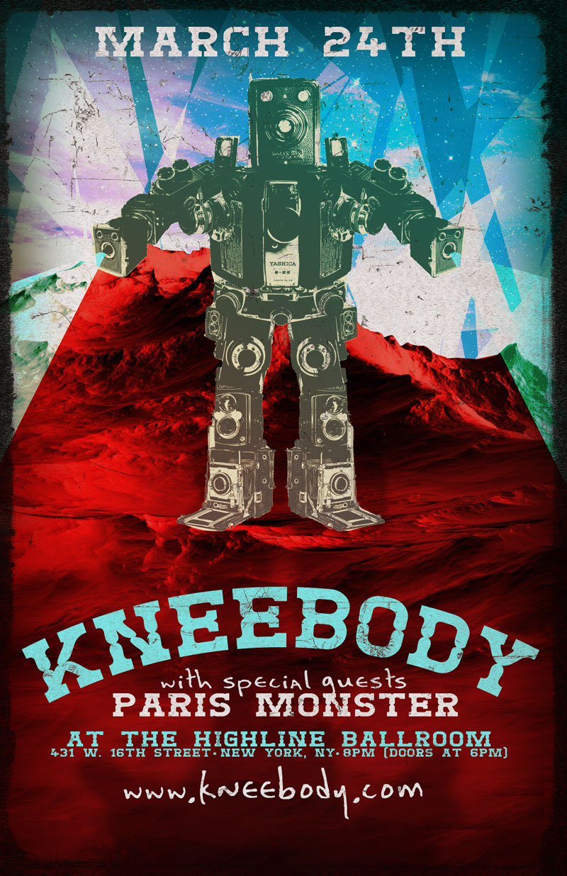 KneebodyPosterNYShow.jpg
