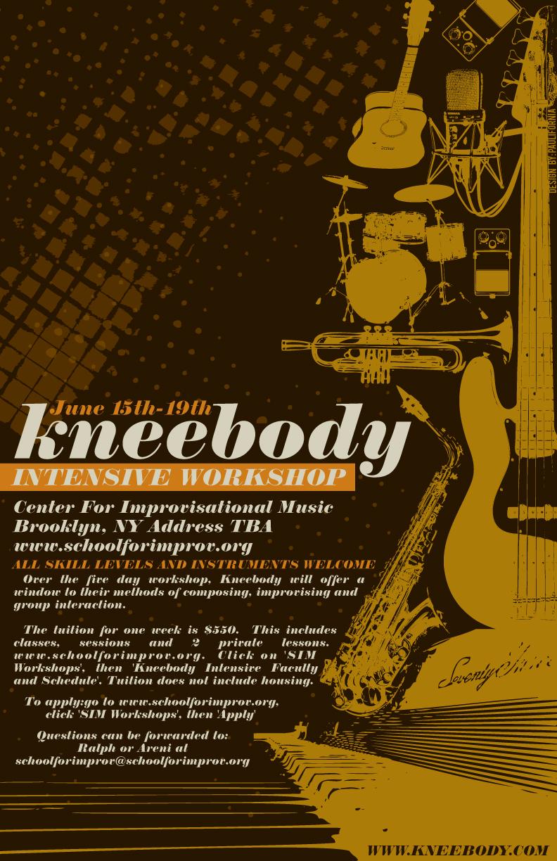 kneebodywebposter.jpg