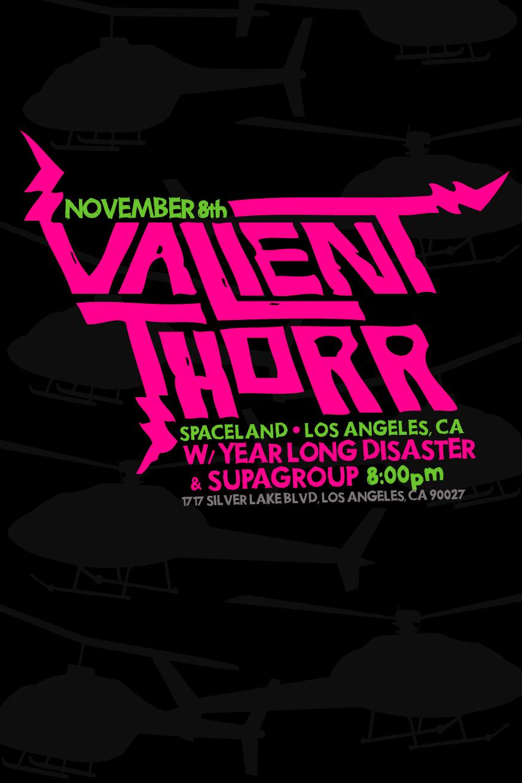 Valent-Thor.jpg