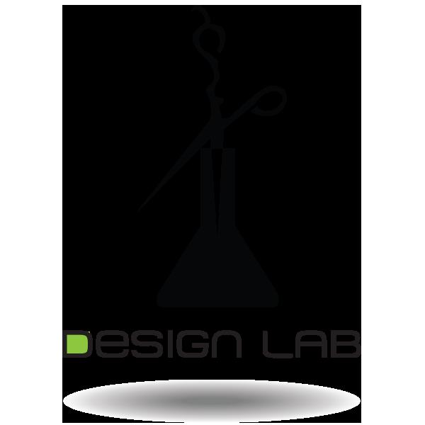 Logo36.png