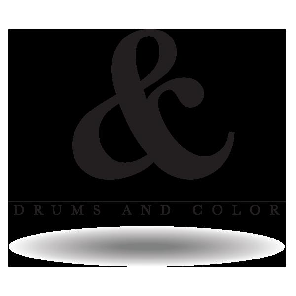 Logo42.png