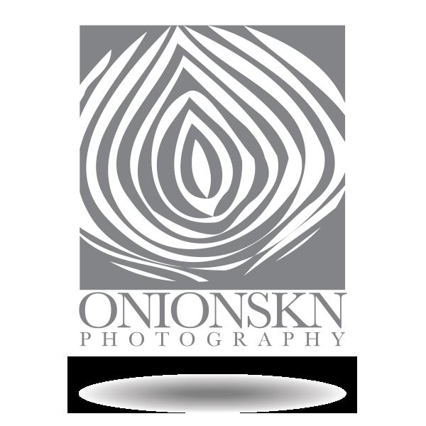Logo64.png