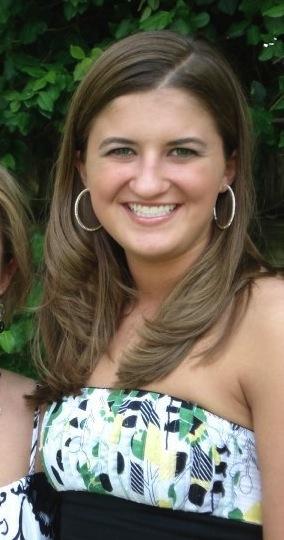 Rachel Hager