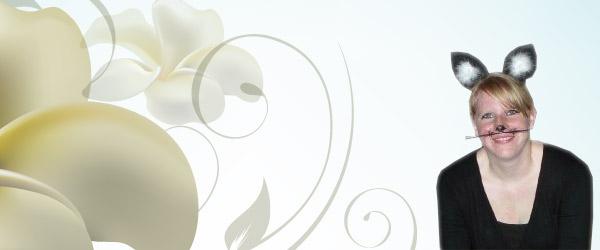 ELY-Banner-5.jpg