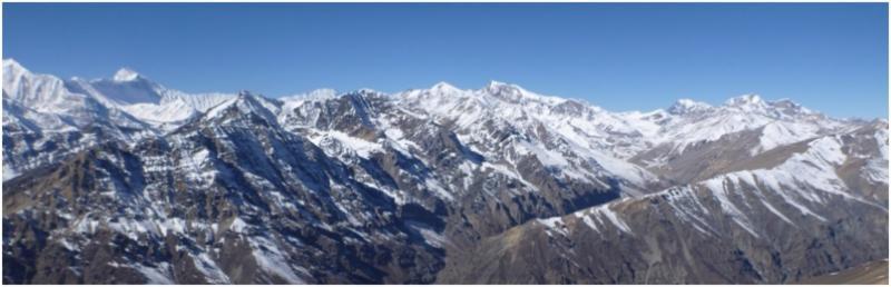 Nar Phu in Nepal.jpg