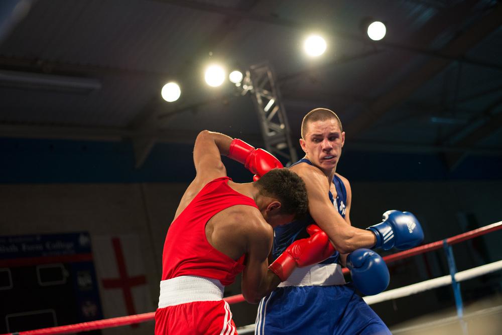 Boxing-186.jpg