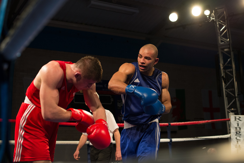 Boxing-241.jpg