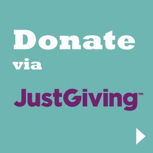 JustGiving.jpg
