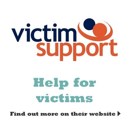 VictimSupport.jpg