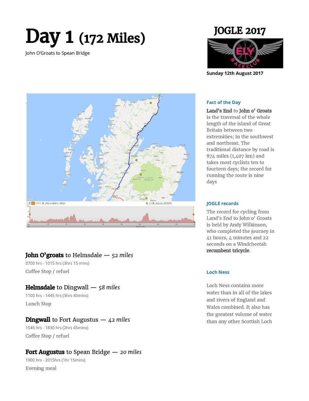 JOGLE route.jpg