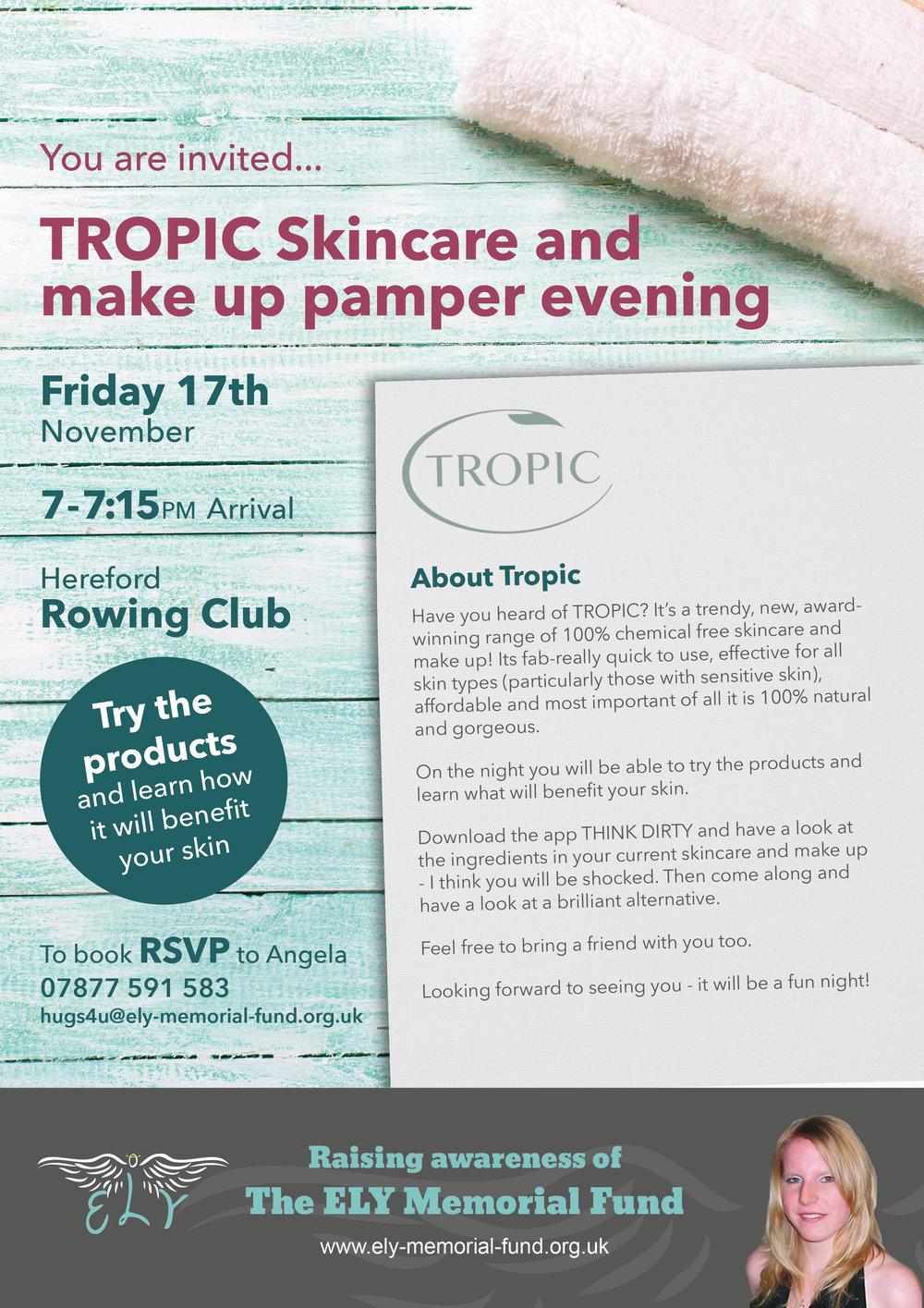 Tropic Poster Invite_LR.jpg